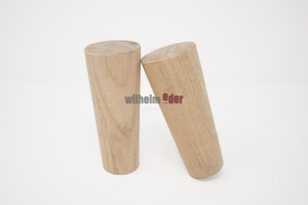 Holzspund für Großfässer