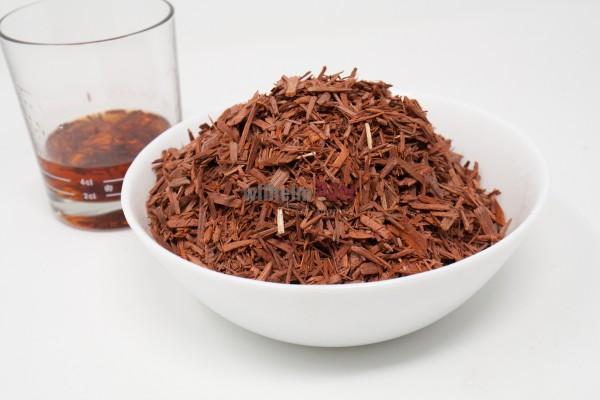 Rotes Sandelholz 500 gr.