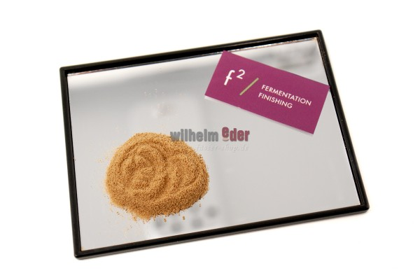 Tru Tan f2 / Fermentation Finishing - 500 gr