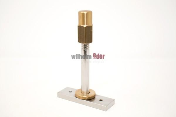 Fass-Schraube für Holzfasstür