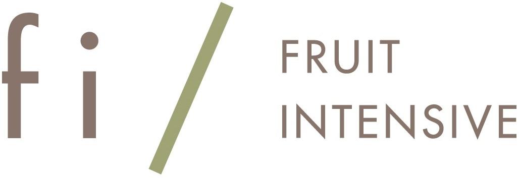 fi-logo-color2
