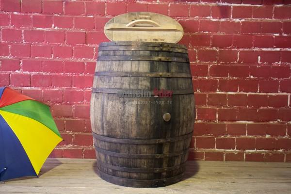 Regenfass 300-350 l - Weinbrand