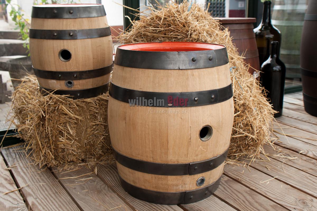 50 Liter Fass Bier Preis Augustiner