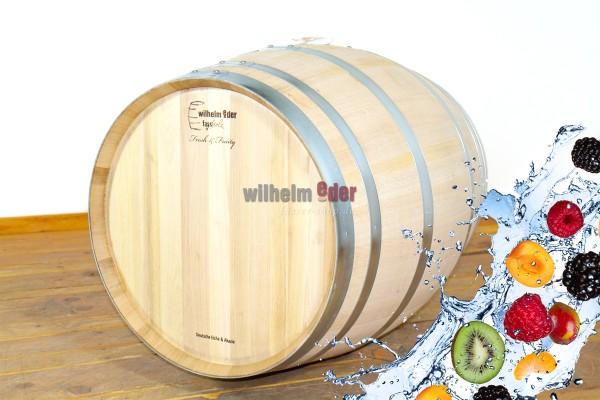 EDER - FassStolz® Fresh & Fruity 225 l