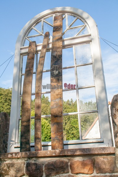 Großfassdauben 160 - 250 cm