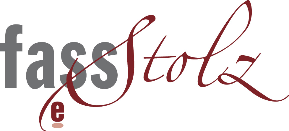 logo_fassstolz