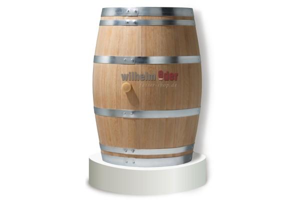 Quintessence 225 l Osteurop. Eiche - Polony für Weißwein
