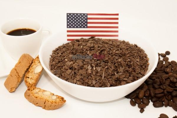 Holzchips - AO - Dark Premium Toast - ēvOAK