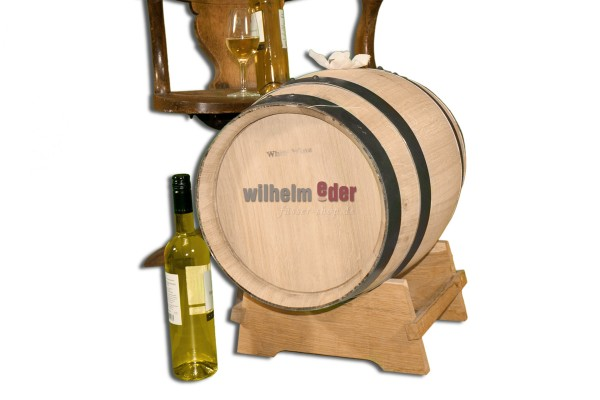 Sauternesfass 30 l