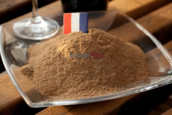 Oak Powder - FO - getoastet