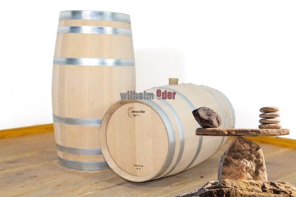 EDER - FassStolz® 110 l - Zigarrenfässer