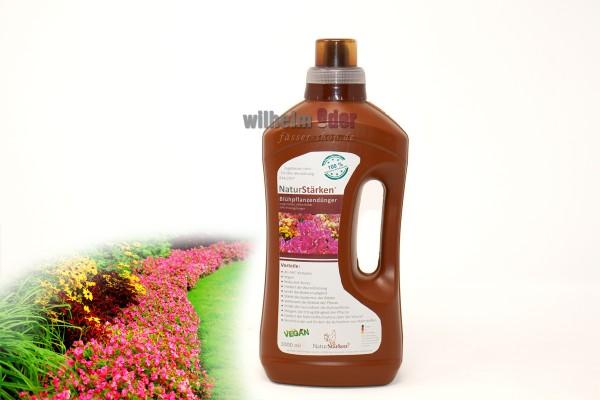 NaturStärken® Blühpflanzendünger