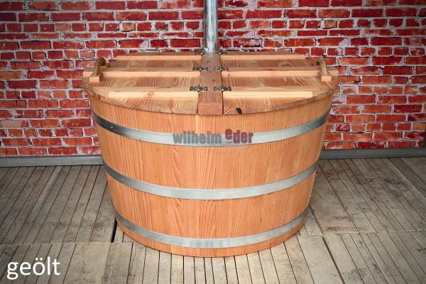 Regensammler konisch - ca. 480 l